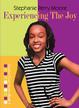 Experiencing the Joy - eBook Yasmin Faith Series #3