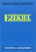 Ezekiel- Everyman's Bible Commentary - eBook