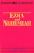 Ezra & Nehemiah- Everyman's Bible Commentary - eBook