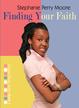 Finding Your Faith - eBook