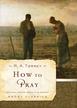 How to Pray - eBook