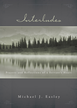 Interludes: Prayers and Reflections of a Servant's Heart - eBook