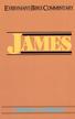 James- Everyman's Bible Commentary - eBook