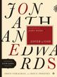 Jonathan Edwards Lover of God - eBook