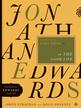 Jonathan Edwards on the Good Life - eBook