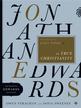 Jonathan Edwards on True Christianity - eBook