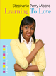 Learning to Love - eBook