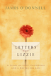Letters for Lizzie: A Story of Love, Friendship and a Battle for Life - eBook