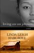 Loving Cee Cee Johnson - eBook