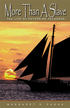 More Than a Slave: The Life of Katherine Ferguson - eBook