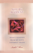Not By Accident: What I Learned From My Son's Untimely Death - eBook