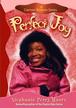 Perfect Joy - eBook Carmen Browne Series #4