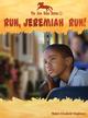 Run, Jeremiah Run! - eBook The Also Rans Series #1