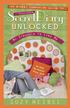Secret Diary Unlocked Companion Guide: My Struggle to Like Me - eBook