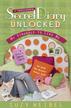 Secret Diary Unlocked: My Struggle to Like Me - eBook