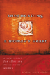 Shepherding A Woman's Heart: A New Model for Effective Ministry to Women - eBook