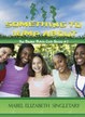 Something to Jump About - eBook The Double Dutch Club Series #2