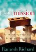 Soul Mission: Establishing Your Life's Strategic Priorities - eBook