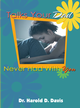 Talks Your Dad Never Had With You - eBook