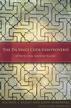 The Da Vinci Code Controversy: 10 Facts You Should Know - eBook
