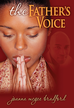 The Father's Voice - eBook