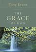 The Grace of God - eBook