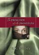 The Preacher and the Prostitute - eBook