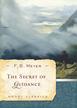 The Secret of Guidance - eBook