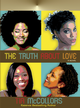 The Truth About Love - eBook