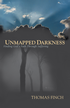 Unmapped Darkness: Finding God's Path Through Suffering - eBook
