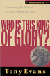 Who Is This King of Glory - eBook