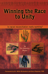Winning the Race to Unity: Is Racial Reconciliation Really Working? - eBook