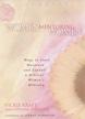 Women Mentoring Women: Ways to Start, Maintain and Expand a Biblical Women's Ministry - eBook