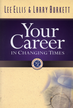 Your Career in Changing Times - eBook