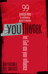 YOUthwork: Let God Use Your Influence - eBook