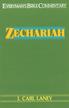 Zechariah- Everyman's Bible Commentary - eBook