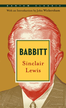 Babbitt - eBook