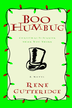 Boo Humbug - eBook Boo Series #4