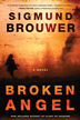 Broken Angel: A Novel - eBook