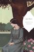Jane Eyre - eBook