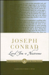 Lord Jim and Nostromo: (A Modern Library E-Book) - eBook