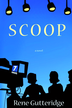 Scoop - eBook Occupational Hazard Series #1