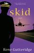 Skid: A Novel - eBook Occupational Hazard Series #3