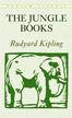 The Jungle Books - eBook