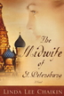 The Midwife of St. Petersburg - eBook