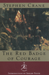 The Red Badge of Courage - eBook