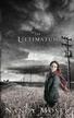 The Ultimatum - eBook Steadfast Series #2