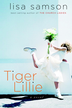 Tiger Lillie - eBook
