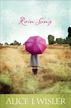 Rain Song - eBook