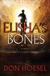 Elisha's Bones - eBook